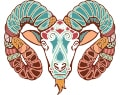 Aries Finance Horoscope 2020