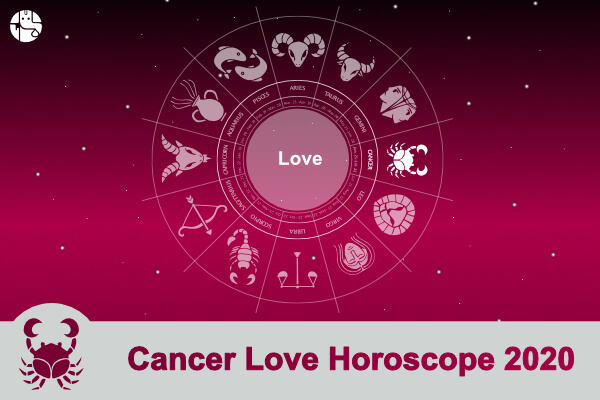 cancer horoscope october 2020