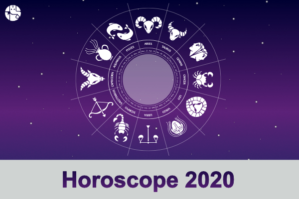 february 9 horoscope 2020