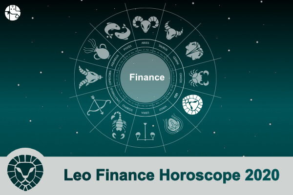 Planetary Influences on Leo in 2020