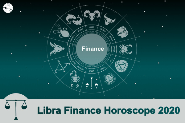 libra horoscope february 27 2020