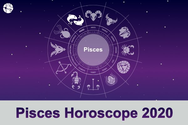 2020 pisces horoscope february 2