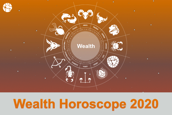 Economic Condition for Cancer Horoscope 2020