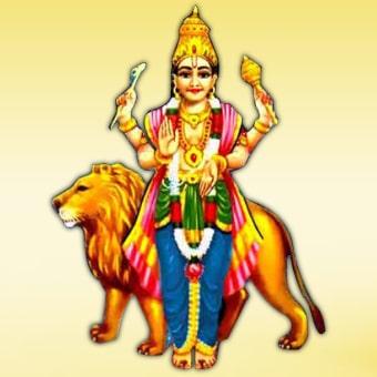 Budha Graha Shanti Puja