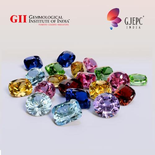 Free Online Gemstone Recommendation