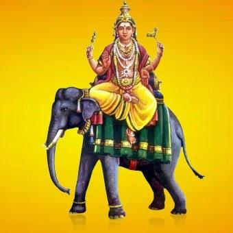 Guru Graha Shanti Puja