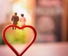 2022 Love Life Report