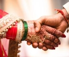 2022 Marriage Prospects Report