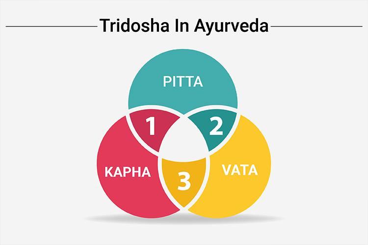 Dosha Ayurveda