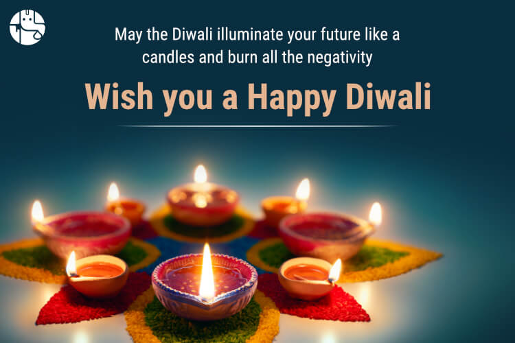 Happy Diwali 2020 Five Promising Day Of Celebrating The Festival Of Light
