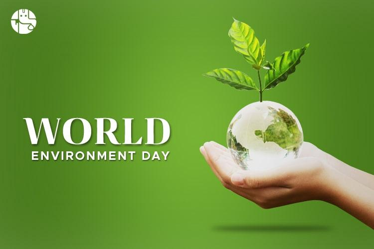 world environment day - photo #36
