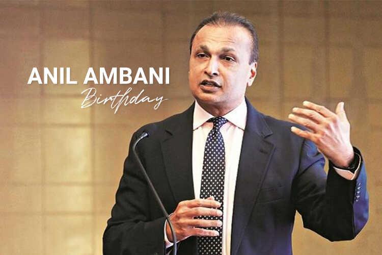 Anil Ambani Horoscope