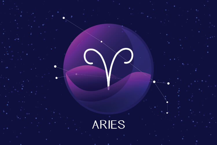 aries love marriage