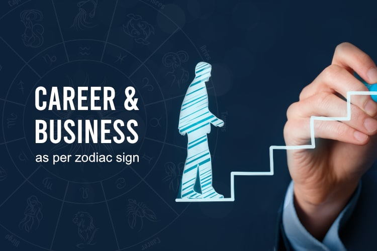 Bright Career & Business