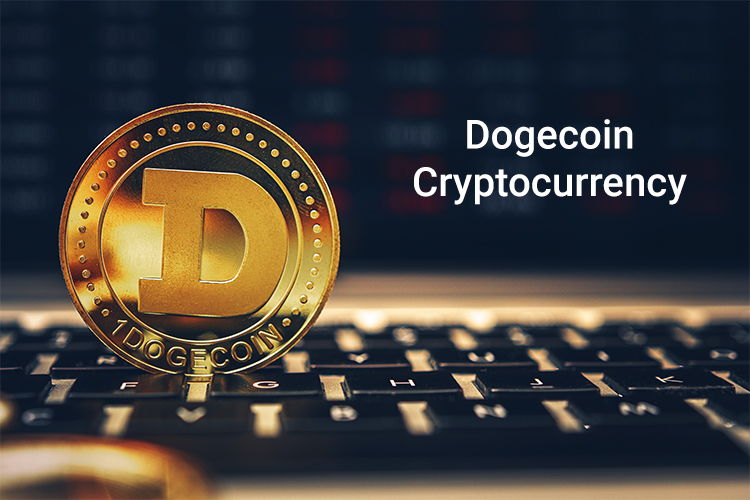 dogecoin cryptocurrency