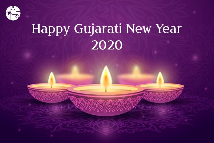 gujarati new year 2020 bestu varas date and significance gujarati new year 2020 bestu varas