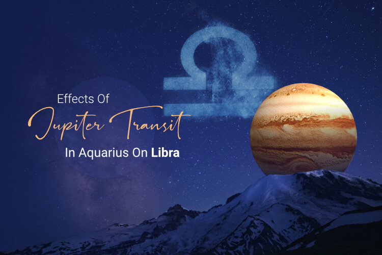 Jupiter Transit 2021 Effects on Libra Moon Sign