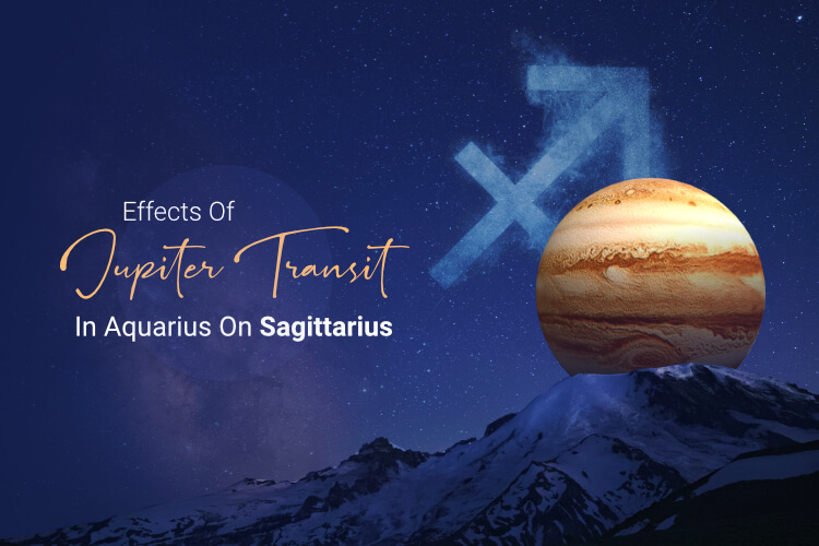 Jupiter Transit 2021 Effects on Sagittarius Moon Sign