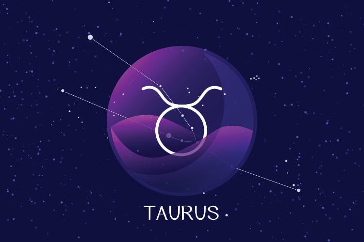 taurus love marriage