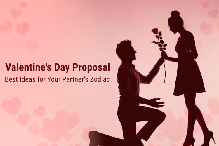 valentines proposal idea