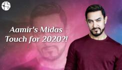 Aamir Khan Birthday Horoscope | 2020 Birthday...