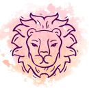 valentine leo