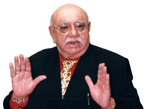 cancer horoscope today bejan daruwalla