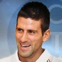 Novak Djokovic Gemini Born Man