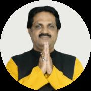 Acharya Dharmesh