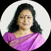 Acharya Rohini