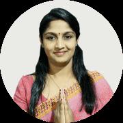 Acharya Sushmita
