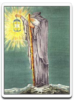 harmit card - the harmit card