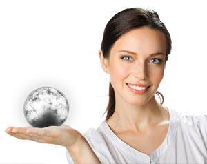 चन्द्र राशि रिपोर्ट