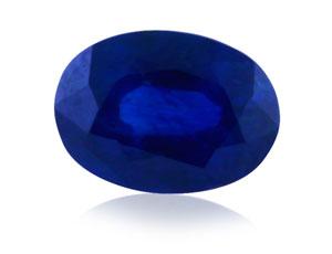 Blue-Sapphire-|-3.25