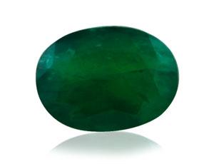 Emerald-|-3.25