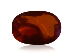 Hessonite-|-3.25