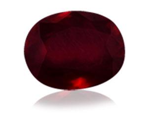 Ruby-|-3.25