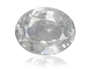 White-Sapphire-|-3.25