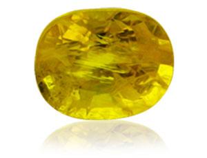 Yellow-Sapphire-|-3.25