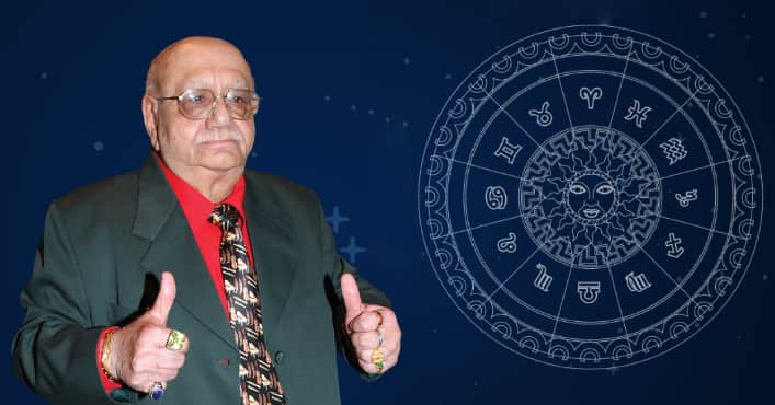 Vedic astrology in hindi language