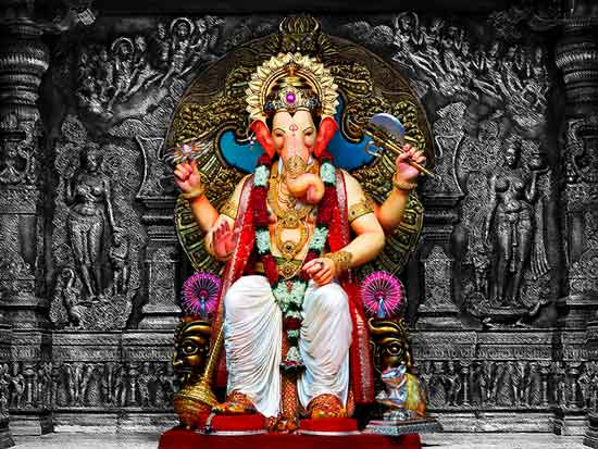 Pla s further Numerology Number 47 furthermore Tamilnadu Tourist Map moreover Baby Blood Type together with Ganesha 12 Names. on chinese astrology birth chart