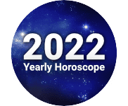 2022 Yearly Highlights Report