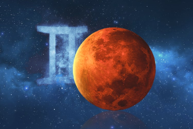 Mars Transit 2021: Know The Effects of Mars in Gemini On All Moon signs