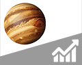 Jupiter Transit Report For Business