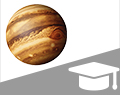 Jupiter Transit Report For Career