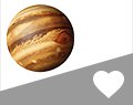 Jupiter Transit Report For Love