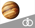 Jupiter Transit Report For Marriage