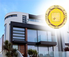 Complete Vastu For Apartment