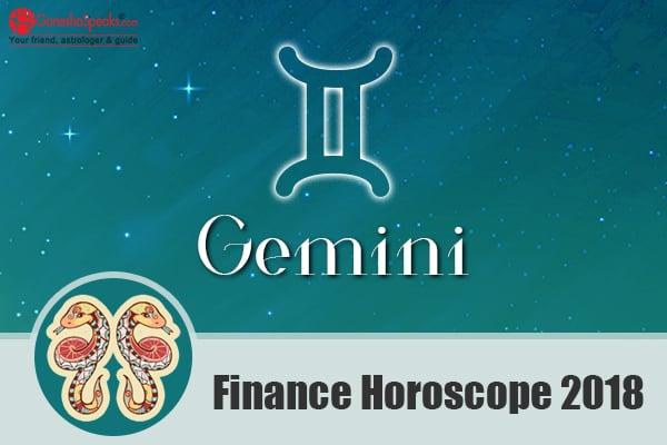 Matchmaking horoscopes