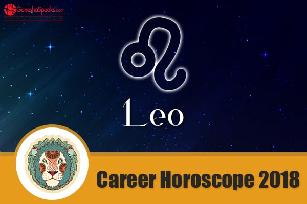 Numerology 5 daily horoscope picture 4